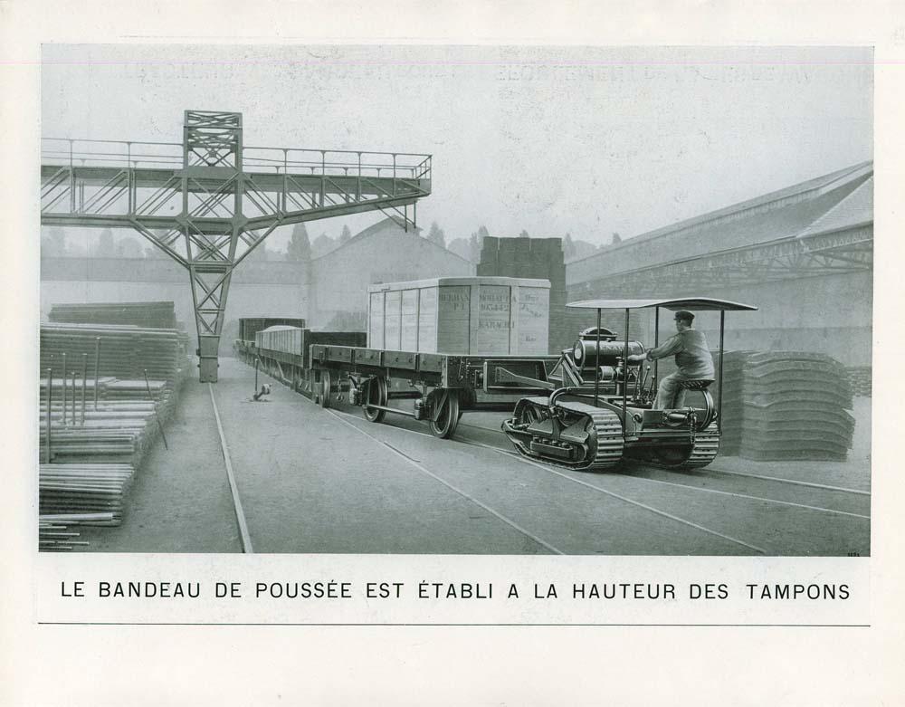 tracteur_bandeau_wagons_2