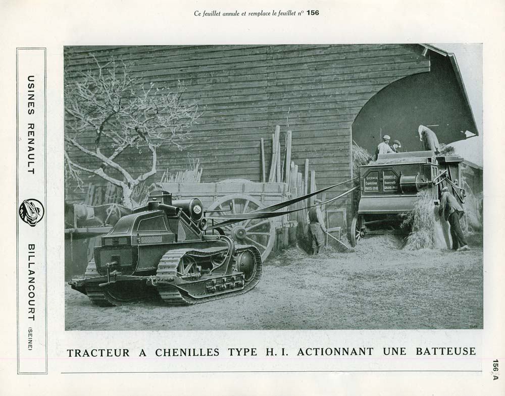 tracteur_chenilles_hi_1_batteuse_1