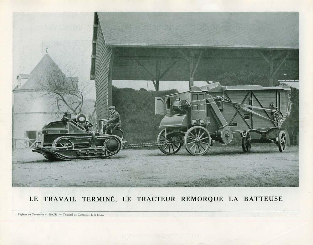 tracteur_chenilles_hi_1_batteuse_2