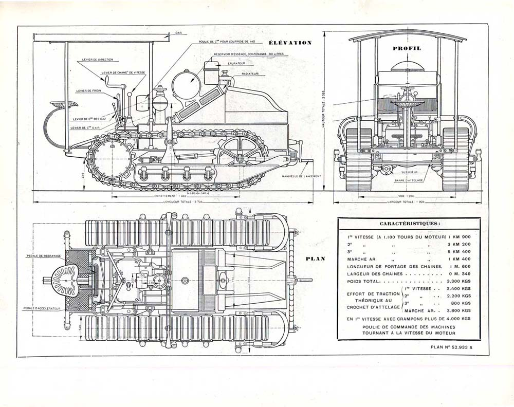 tracteur_chenilles_hi_2