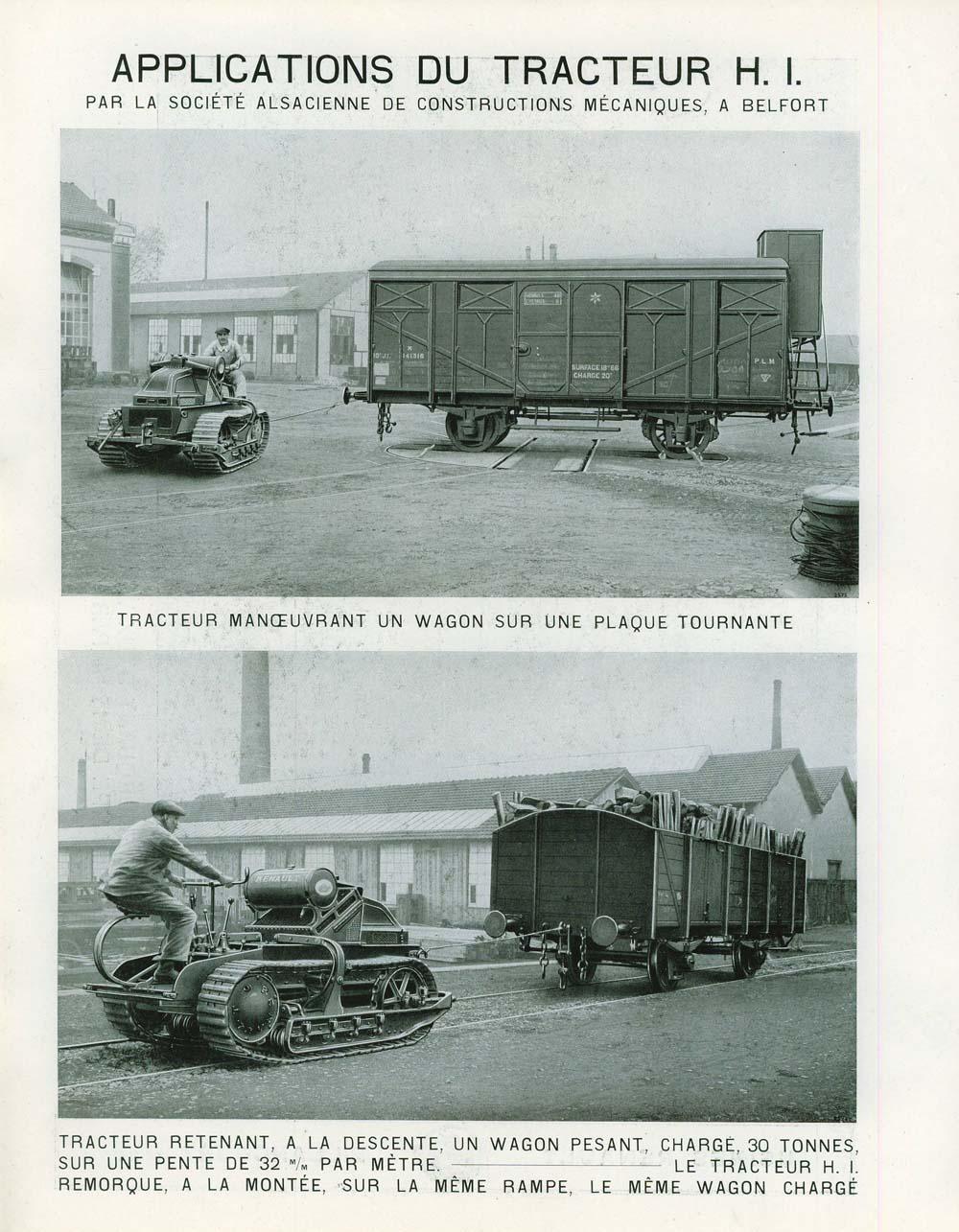 tracteur_chenilles_hi_2wagons_2