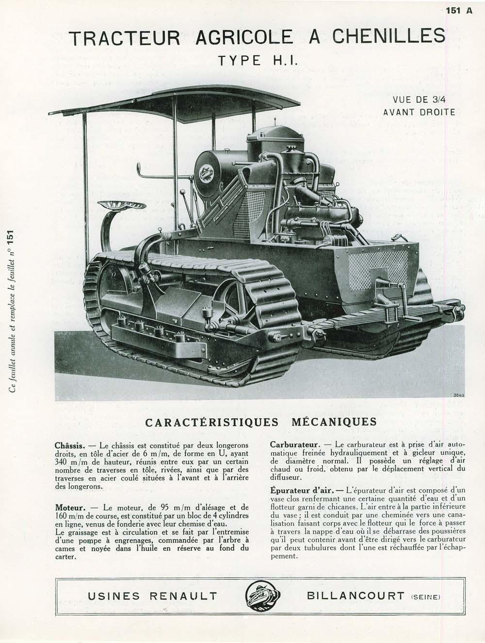 tracteur_chenilles_hi_3