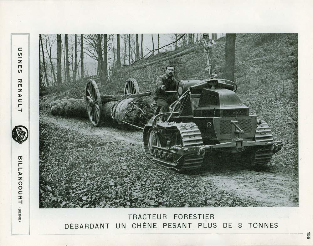 tracteur_forestier_chene_1