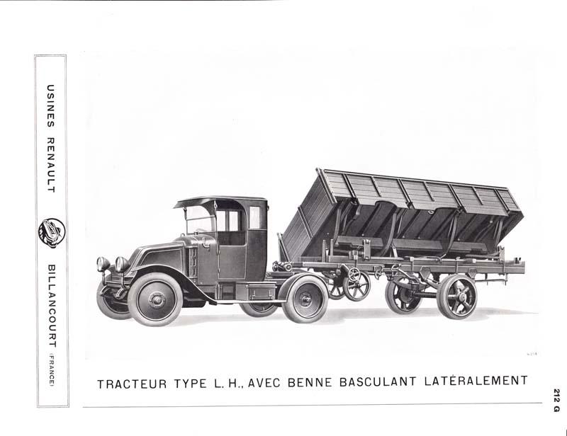 tracteur_lh_benne_1