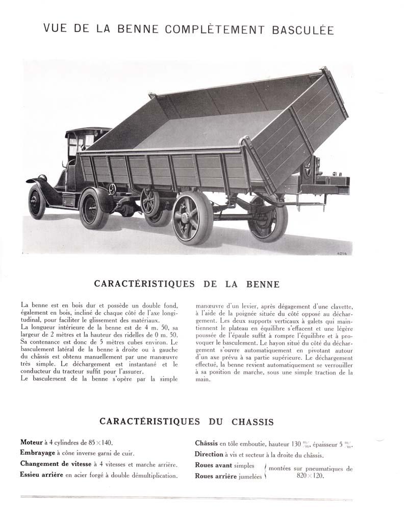 tracteur_lh_benne_2