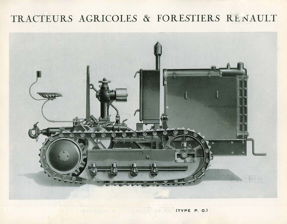 tracteur_po_1
