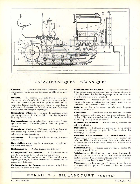 tracteur_po_2