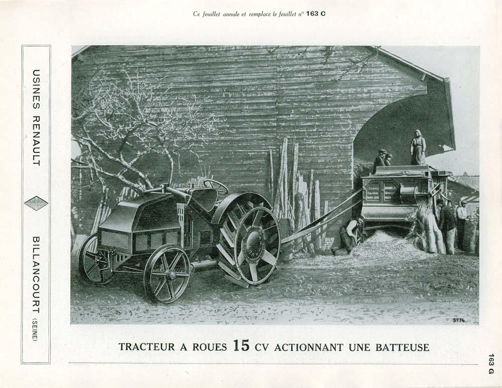 tracteur_roues_15cv_batteuse_1