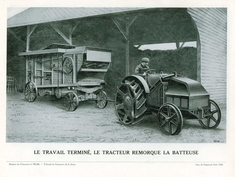 tracteur_roues_15cv_batteuse_2