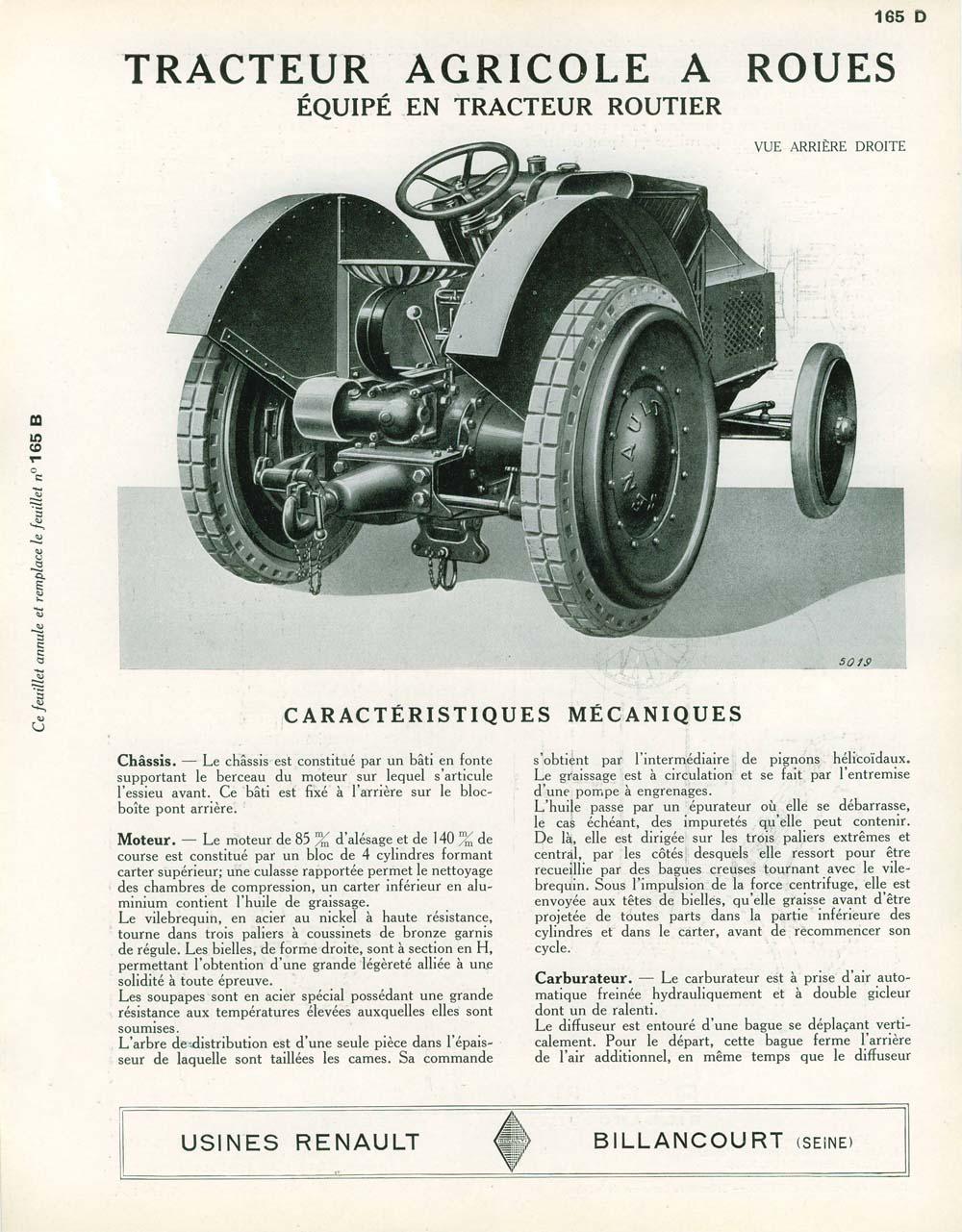 tracteur_routier_1