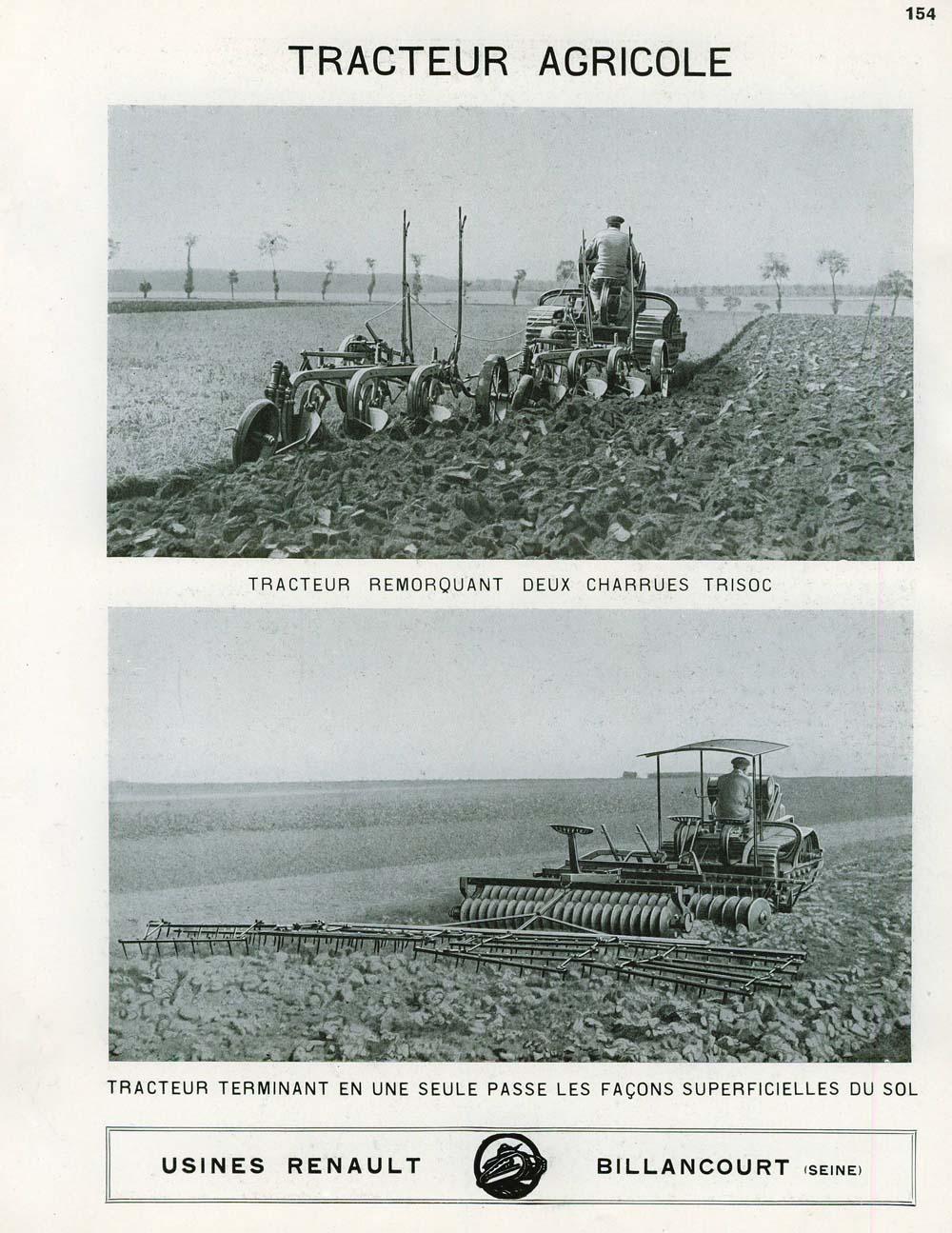 tracteur_trisoc