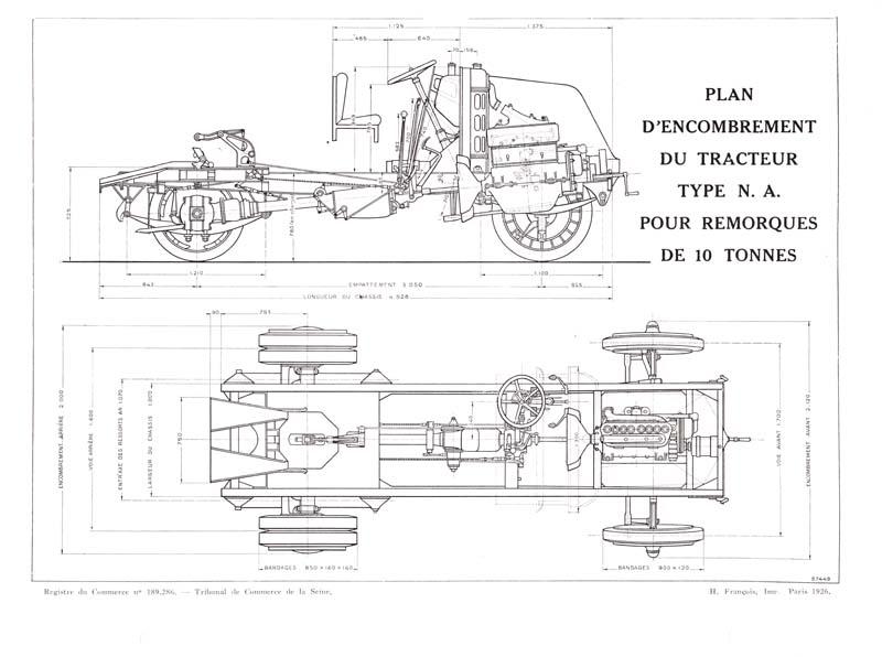 tracteur_type_na_2