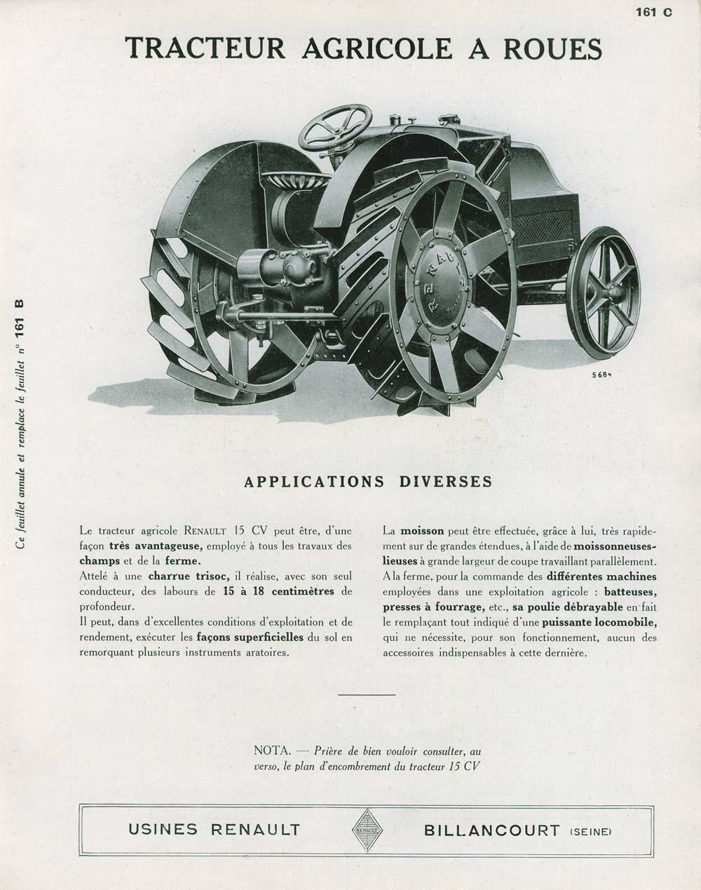 tracteurs_roues_1