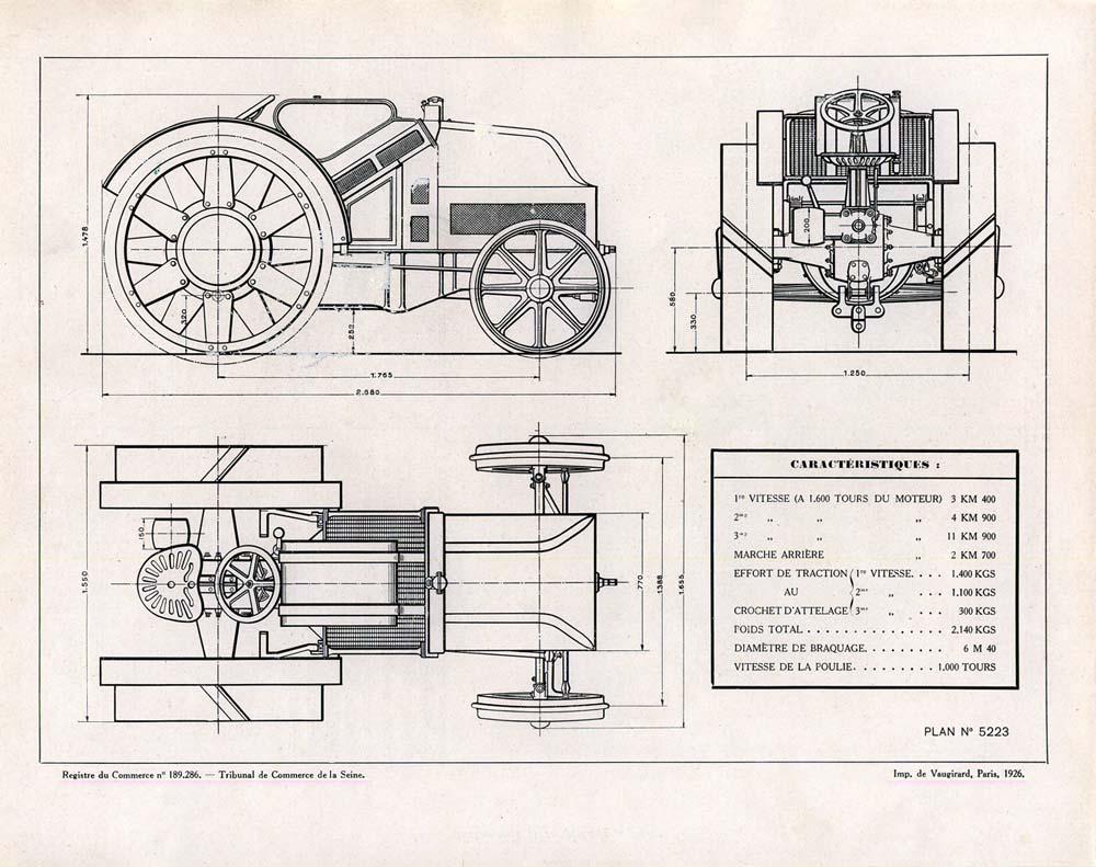 tracteurs_roues_2