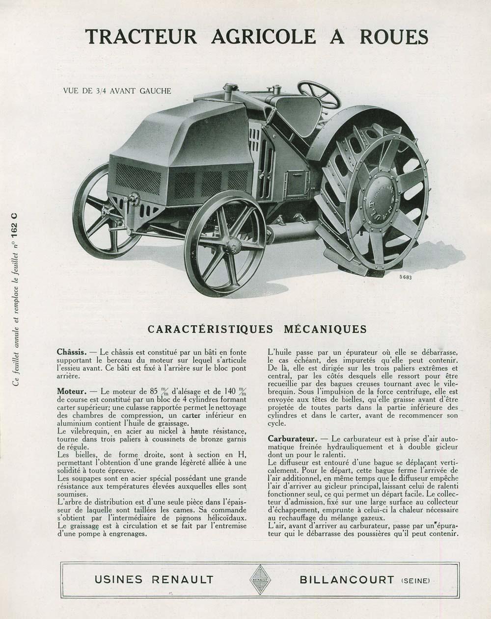 tracteurs_roues_3