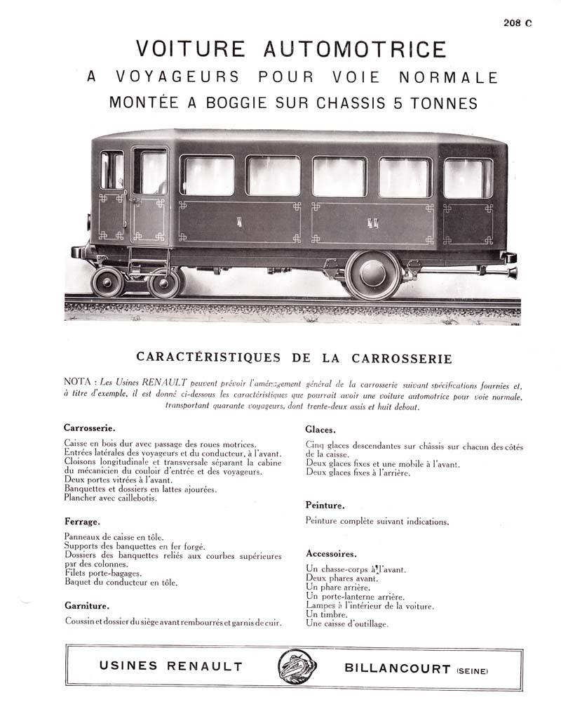 voiture_automotrice_boggie_5_tonnes_1