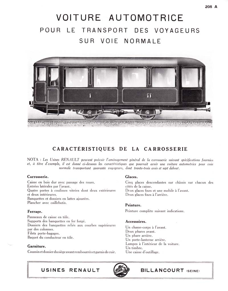 voiture_automotrice_normale_1