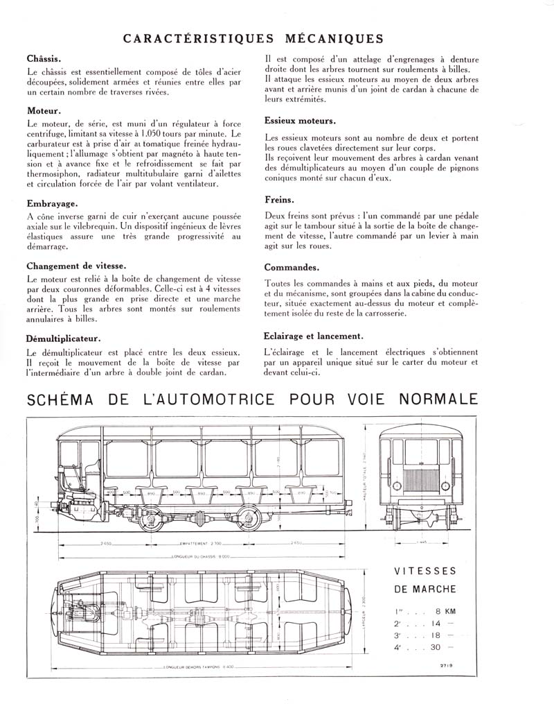 voiture_automotrice_normale_2