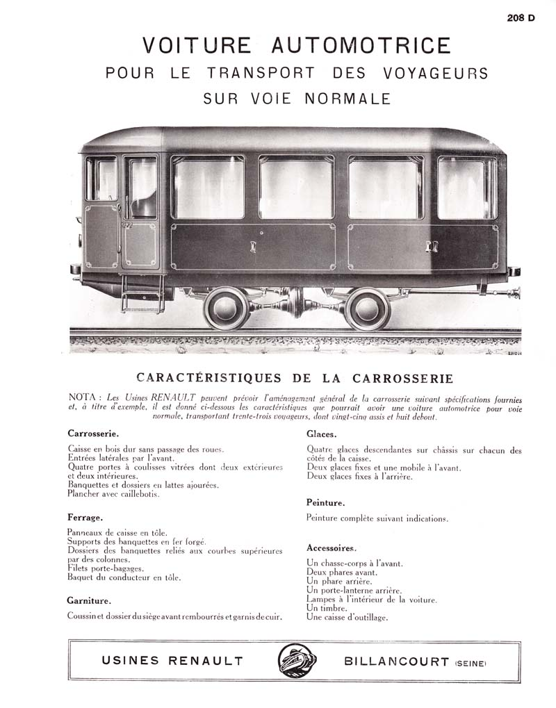 voiture_automotrice_normale_3