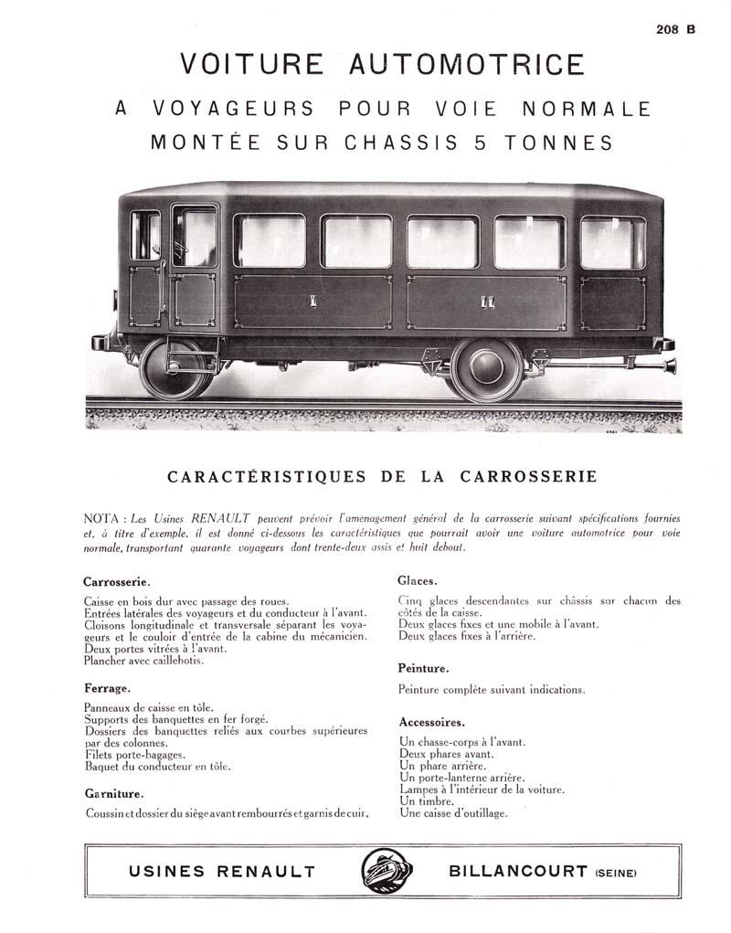 voiture_automotrice_normale_5_tonnes_1
